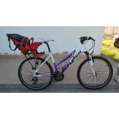 Bicicleta Raleigh Mojave 2.0 http://lariojacapital.anunico.com.ar/aviso-de/deportes_fitness/bicicleta_raleigh_mojave_2_0-7937370.html