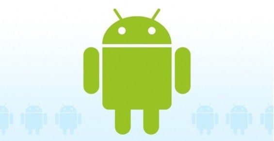 Google con segundo aire para Android One - http://www.esmandau.com/174716/google-con-segundo-aire-para-android-one/