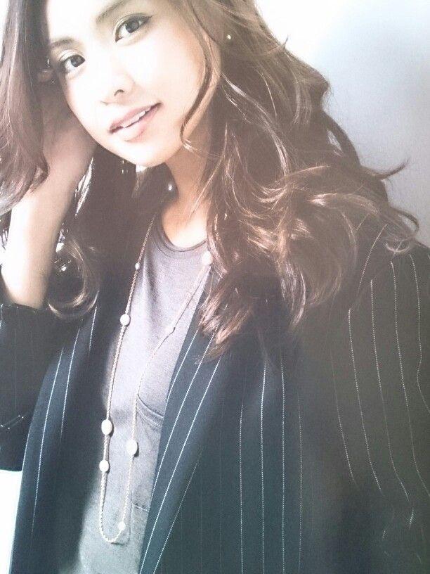Makiko Takizawa