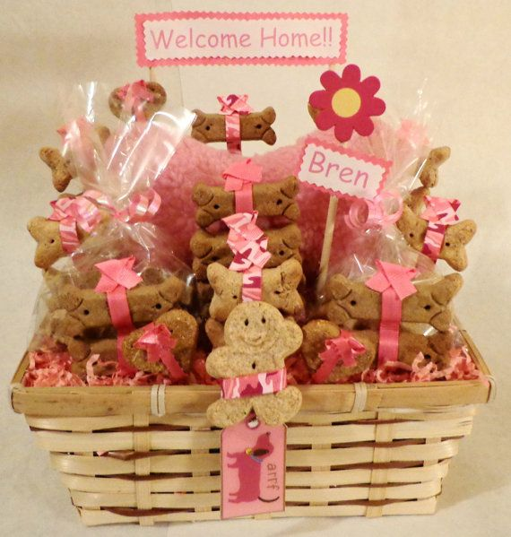 Home Gift Basket Ideas: Best 25+ Welcome Home Basket Ideas On Pinterest