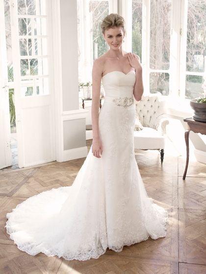 wedding dress sydney - photo#3