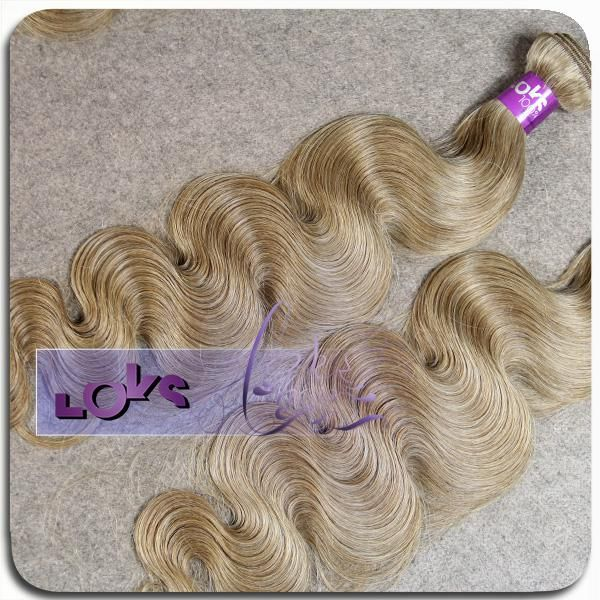 26 best eurasian hair extensions images on pinterest hair wholesale hair wefts buy 14 color eurasian body wave human hair weave full pmusecretfo Choice Image