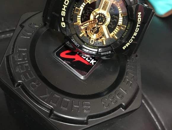 Reloj G Shock Top Quelity Lima Relojes G Shock G Shock Horario De Verano