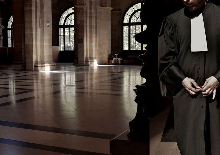 """""""REGARDS EN CONSTRUCTION, Le tribunal de Paris"""", une exposition de jeunes photographes  à la Fondation Jérôme Seydoux-Pathé - http://www.picto.fr/2016/regards-construction-tribunal-de-paris-exposition-de-jeunes-photographes-a-fondation-jerome-seydoux-pathe/"""