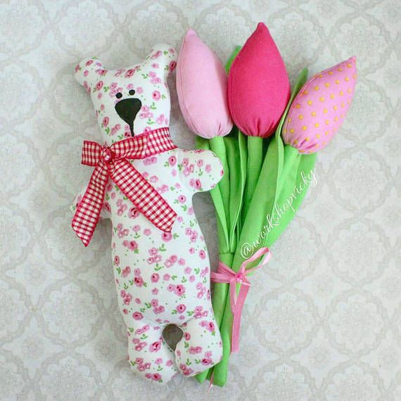 Check out this item in my Etsy shop https://www.etsy.com/ru/listing/503776060/a-gift-set-consisting-of-a-bouquet-of