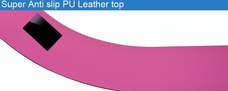 Lululemon kind anti slip PU leather top nature rubber Yoga mat, View yoga mat, TTX Product Details from Dongguan Tongtianxia Rubber Co., Ltd. on Alibaba.com