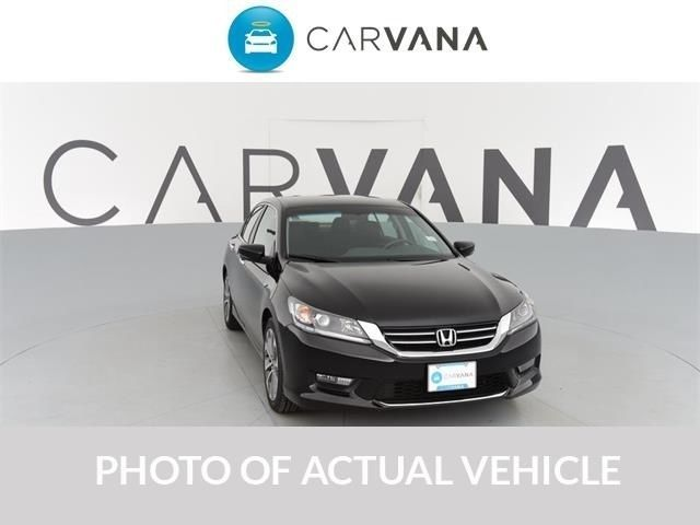 Car brand auctioned:Honda Accord Sport 2014 sport automatic fwd View http://auctioncars.online/product/car-brand-auctionedhonda-accord-sport-2014-sport-automatic-fwd/