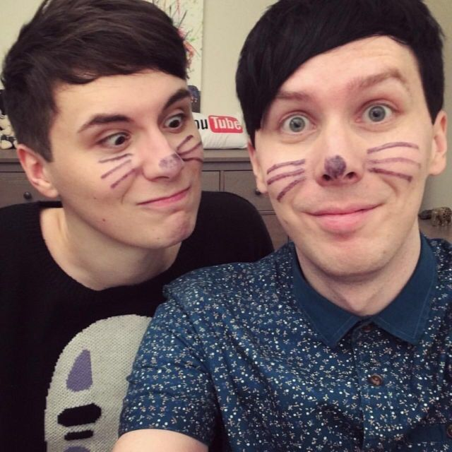 """PINOF 8 - AWWWW <--- *starts singing to the tune the internet is here*  the """"PINOF 8"""" is here... :D"""