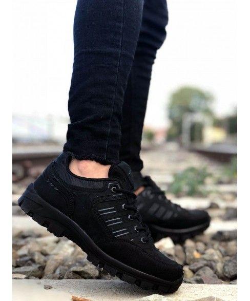 45b313810336a Firmamız tarafından 2013 yılından günümüze üretilmekte olan boy uzatan  ayakkabı ve boy uzatan spor ayakkabı modellerimize