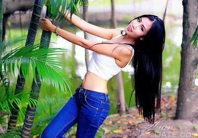 chiang mai black singles Lovely thai singles in chiang mai user name : kwan01 profile 5 pics hi, i am a single thai woman in chiang mai i am 38 yrs i can speak english reasonably well.
