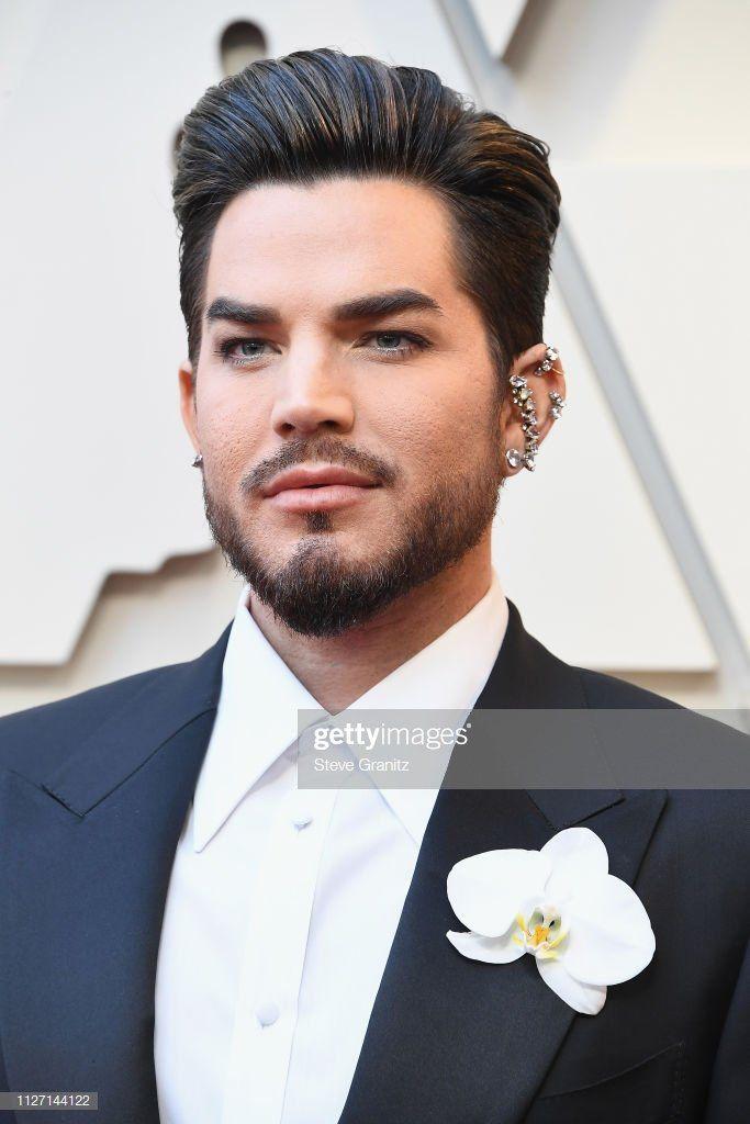 Oscar 2019 Queen With Adam Lambert Adam Lambert Adams
