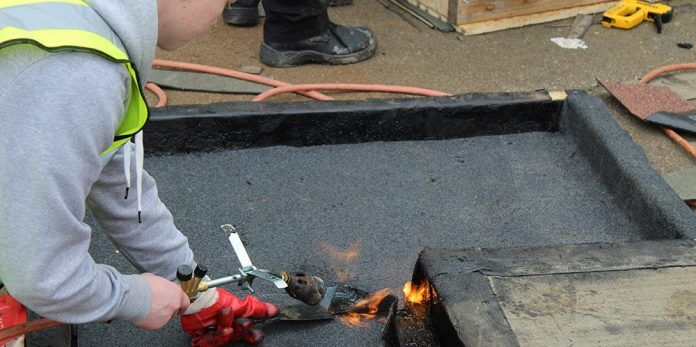 Celebrating Spv Construction Trainees Apprenticeship Progression Work Site Good Job Still Working