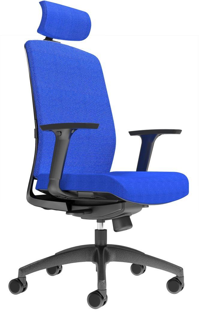 Pin By Maroc Bureau On Sieges De Direction De Travail Decor Furniture Chair