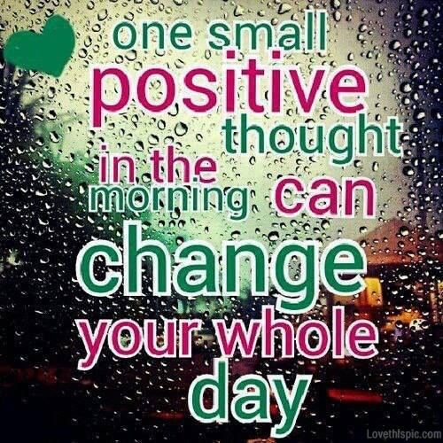 positive thought life quotes quotes girly cute positive
