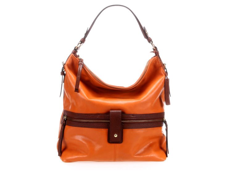 Every girl needs a new purse for football season!