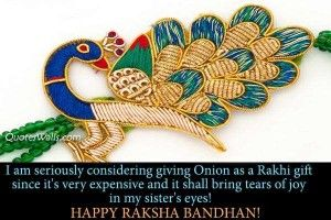 raksha bandhan quotes for brother in hindi, raksha bandhan quotes for brother in English, raksha bandhan quotes for brother in Telugu, raksha bandhan quotes for brother in Gujarati, raksha bandhan quotes for brother and sister, raksha bandhan quotes for brother in english with images, raksha bandhan 2014 quotes for brother, rakhi quotes for brother, rakhi quotes for brother in English, rakhi quotes for brother in hindi, rakhi quotes for brother in punjabi, rakhi quotes for brother and…