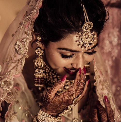 Картинка с тегом «bride, shaadi, and henna»