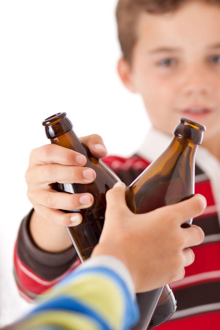 Детский алкоголизм http://proalkogolizm.ru/detskij-alkogolizm/