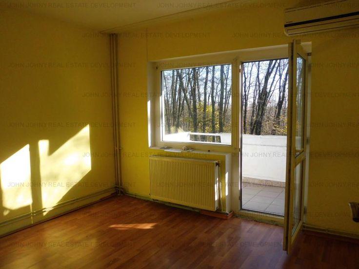 Vanzare Apartament 3 camere Otopeni 32.500 Euro - 865415 | JOHN JOHNY REAL ESTATE DEVELOPMENT