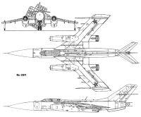 Яковлев Як-28П