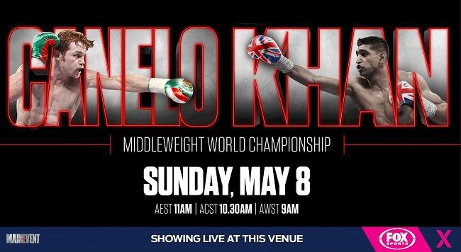 http://www.canelovskhan.org/canelo-vs-khan-boxing-ppvpay-per-view-on-hbo/
