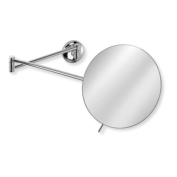 Photo Album Gallery Browse our ShopLadder Bold Magnifying Mirrors Event