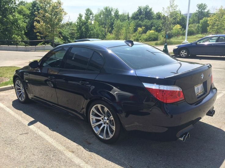 Repin this 2010 #BMW M5 M-5 then follow my BMW board for more great pins