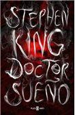 futura lectura DOCTOR+SUEÑO