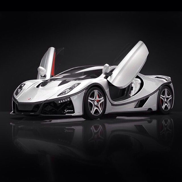 3720 Best Exotic Whips Images On Pinterest: 807 Best [Whip × Other] Supercar/Hypercar Images On
