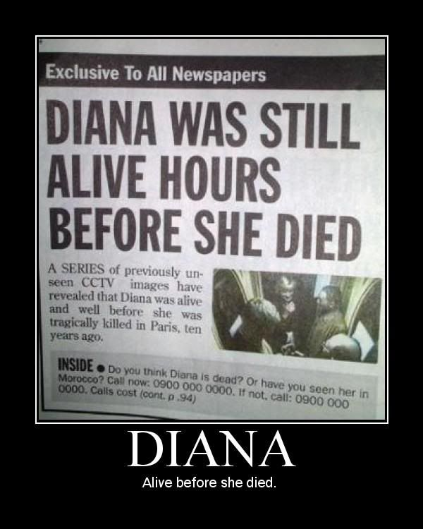 you don't say: Funny Pictures, Fails, Captain Obvious, Random, Funny Stuff, Humor, Funnies, Alive, Newspaper