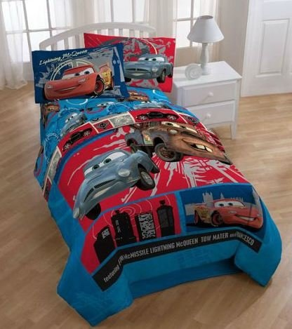 17 Best Images About Kids 39 Bedroom On Pinterest Twin Comforter Sets Twin Quilt And Star Wars