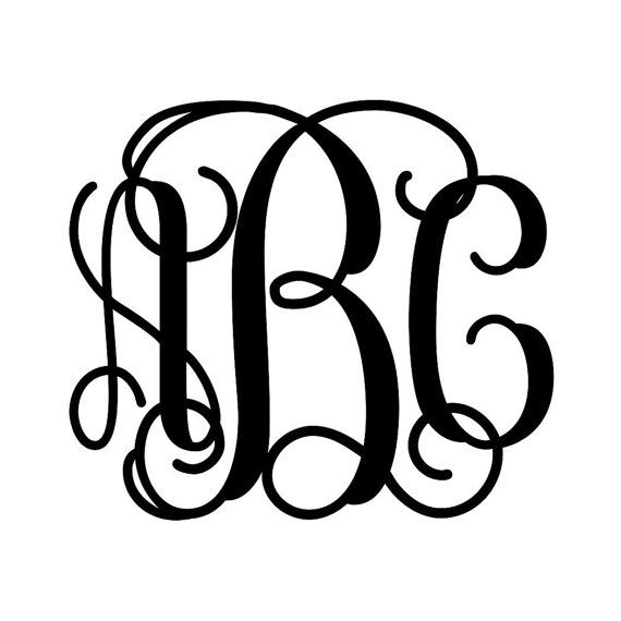 What Are The Best Font Colors For Car Vinyl Decals