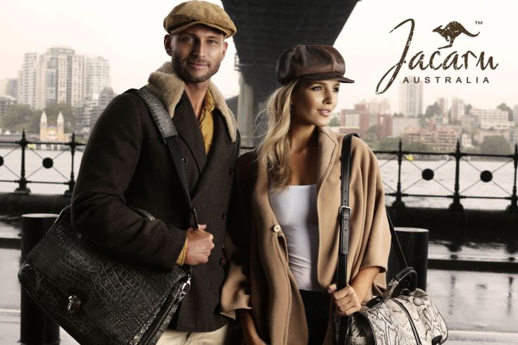 Rally Drivers Cap (him) - Cowhide Baker Cap (her) - Jacaru Australia Exotic