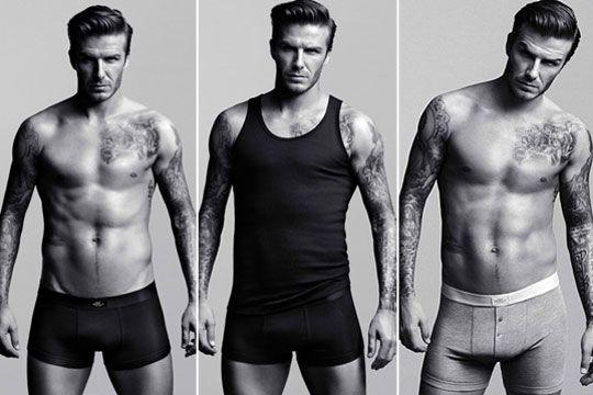 I would so 'Bend it like Beckham' if I had to. David Beckham you gorgeous man you.