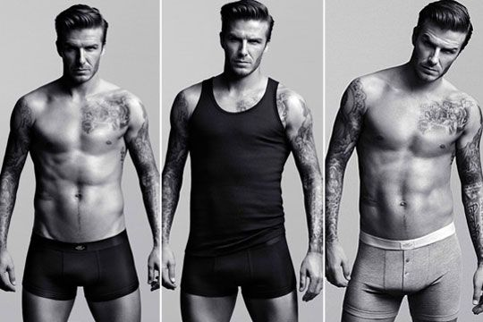 Rawr..: Man Candy, Beautiful Beautiful, Sexy Men, David Beckham, Celebrity Galleries, Bend It Like Beckham, Beautiful Beckham, Beautiful People, Hot Guys