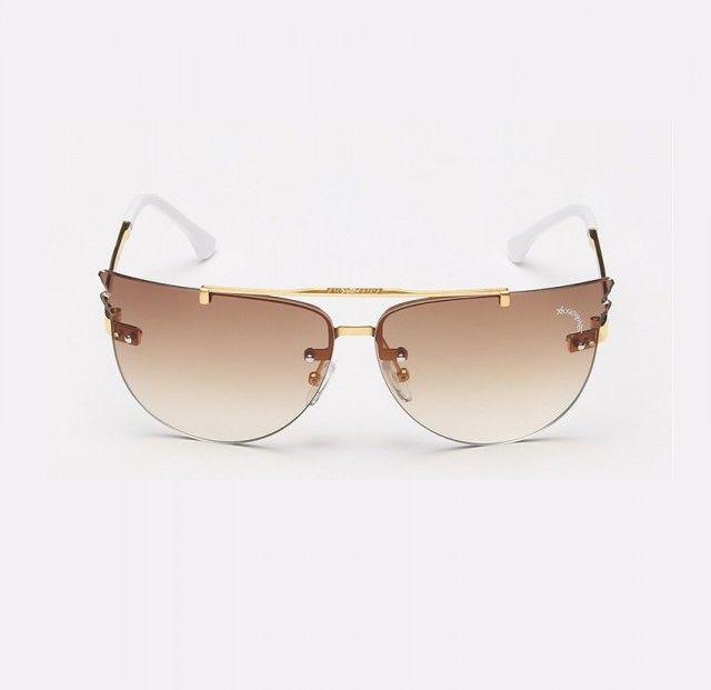 Ochelari de Soare Blink Brown