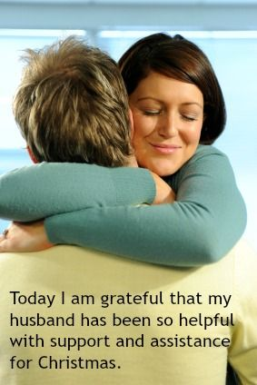 Day 12 Global Gratitude Starts Now