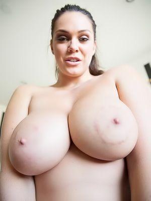 Donne nude gratis images 371