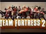 Team Fortress 2 (Steam key от БУКИ) + Скидки