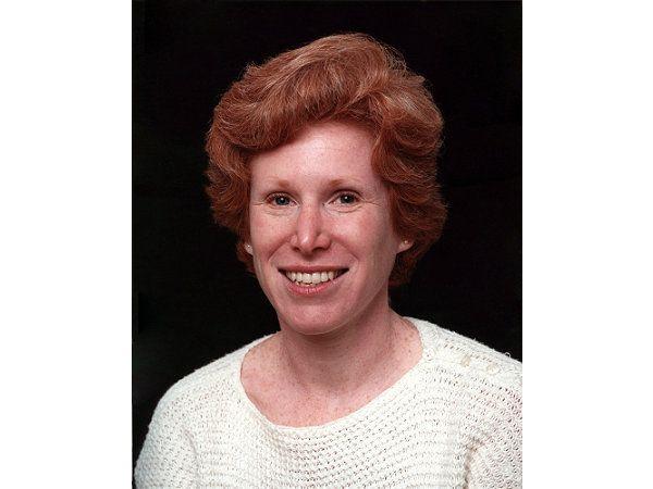 Adele Goldberg, programadora e cientista  https://pt.wikipedia.org/wiki/Adele_Goldberg