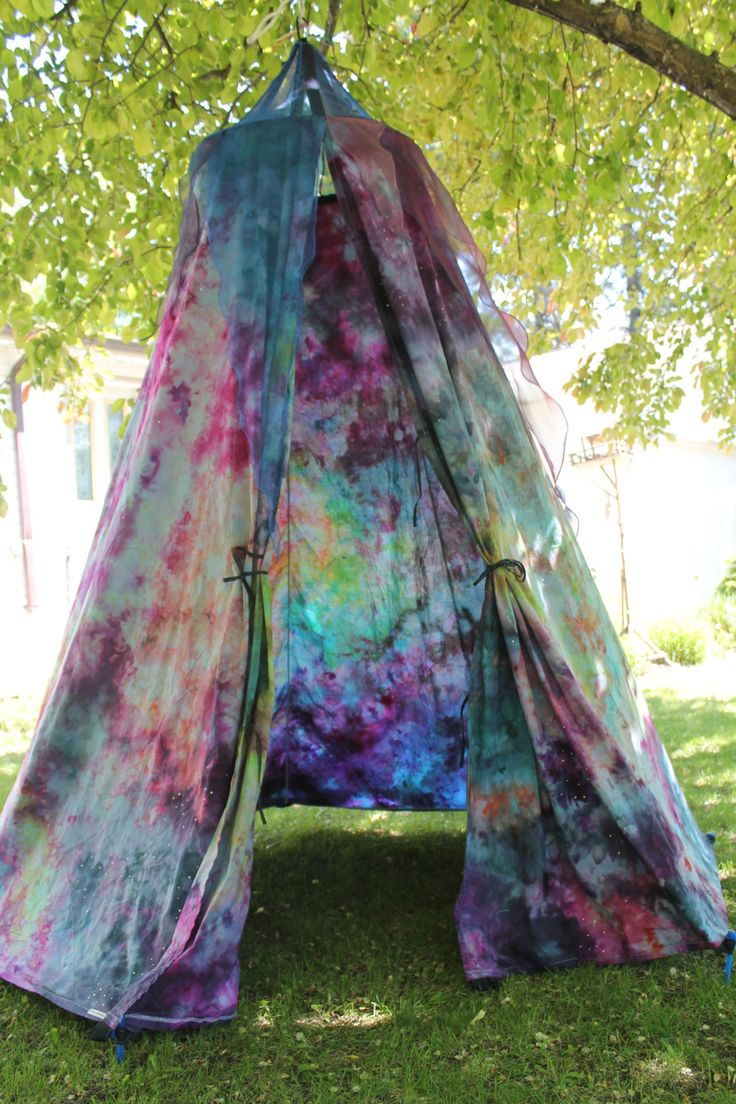 32 best tentscolouraddiction images on pinterest | play tents