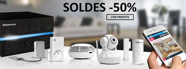 50% sur la gamme de produit InTwo : Profitez-en ! #Lundi #soldes  http://intwo.myxyty.com/fr/32-boutique