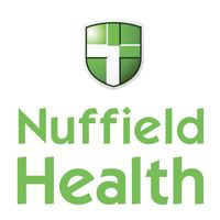FREE Nuffield Health 1 Day Gym Pass - Gratisfaction UK FReebies #freebies #nuffieldhealth #freestuff