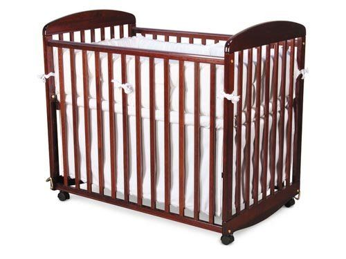 54 best bebe - carriolas y muebles images on Pinterest | Furniture ...