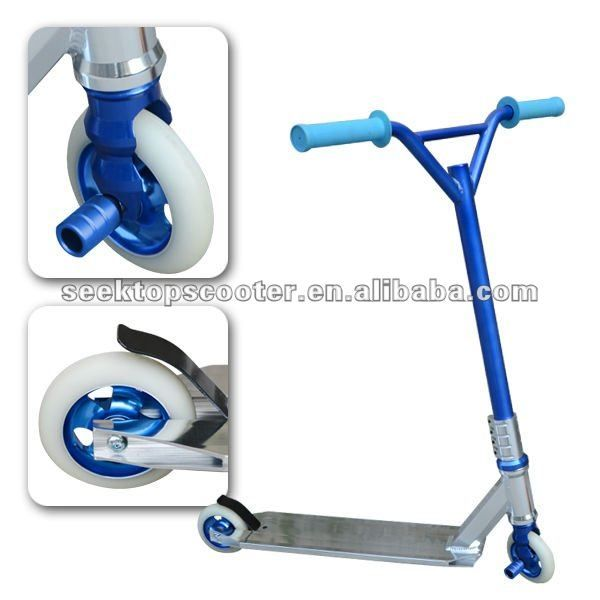 #micro stunt scooter, #pro kick scooter, #trick scooter really want it