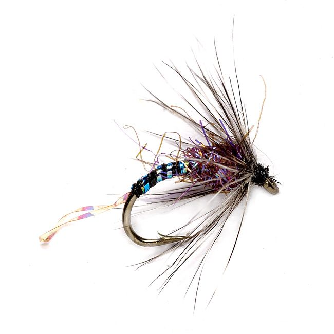358 best images about fly tying ideas on pinterest the for Ice fishing flies