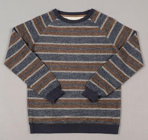 http://media2.hickorees.com/image/UniformsOld-BoySweaterBlueBrownGrey_L1.jpg