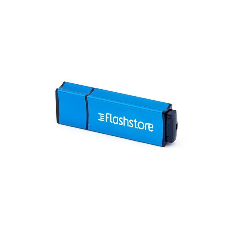 Model FS-005 (karta produktu: http://www.flashstore.pl/pendrive/metalowe-aluminiowe/pendrive-fs-005)