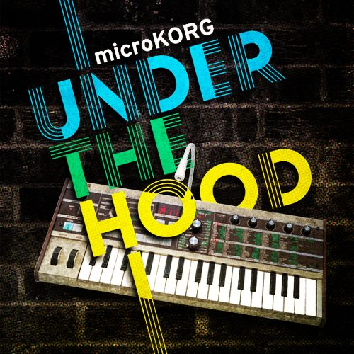 Gearjunkies.com: Get Under the Hood With MicroKORG at Knitting Factory Event