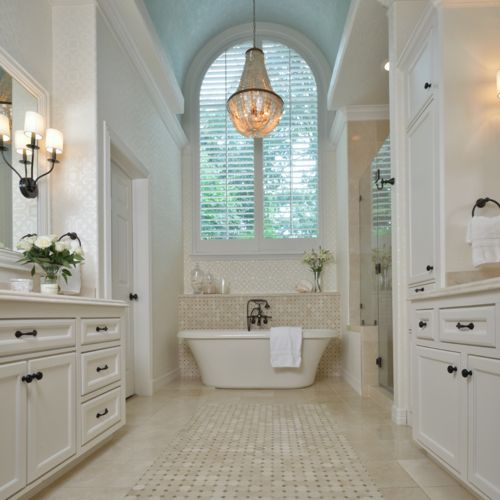 77 best images about beautiful bathroom on pinterest for Bathroom examples